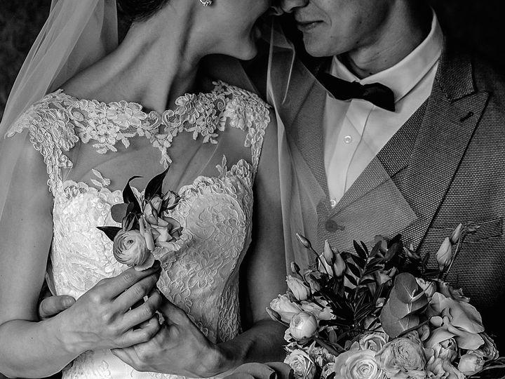 Tmx 1521737955 C0984ad699b86f4a 1521737952 Aedeeddc52dfd168 1521737920579 14 800 2418 San Francisco, CA wedding photography