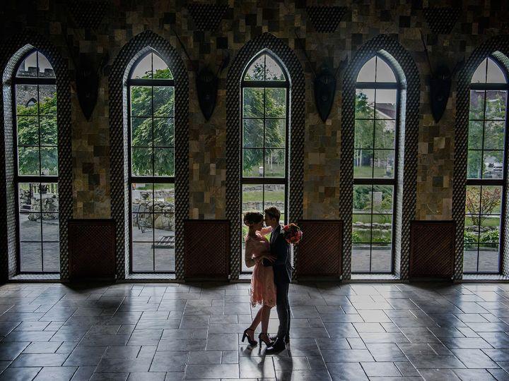 Tmx 1521738137 B921084b4292ef59 1521738134 3da628a634ad6e38 1521738118116 1 800 0992 San Francisco, CA wedding photography