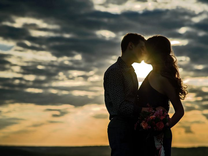 Tmx 1521738138 D09172c41e1269ac 1521738135 7ec0c70d6d9c0ceb 1521738118120 3 800 1372 San Francisco, CA wedding photography
