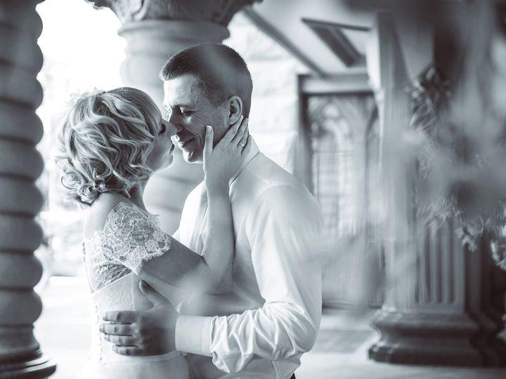 Tmx 1521738228 D2de5623fe3ce170 1521738225 A9ed239a763d1f6f 1521738198528 21 800 4245 San Francisco, CA wedding photography