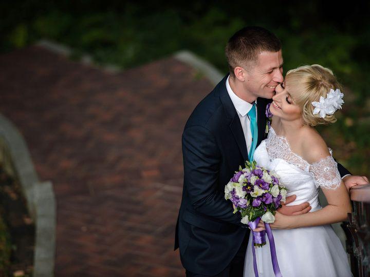 Tmx 1521738228 Fdd1c56a5244948d 1521738224 4e4281046c122d7e 1521738198526 19 800 4189 San Francisco, CA wedding photography