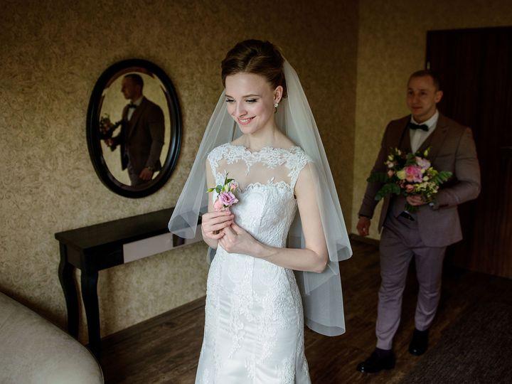 Tmx 1522365282 29fd65a66c453869 1522365281 Dba05cdfeaa800ec 1522365220252 35 800 2409 San Francisco, CA wedding photography