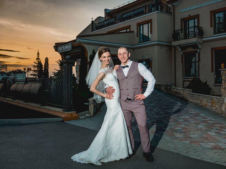 Tmx 1522365414 0e4ca88418f8095c 1522365412 6bc50a91632a4f04 1522365220310 103 800 3735 San Francisco, CA wedding photography