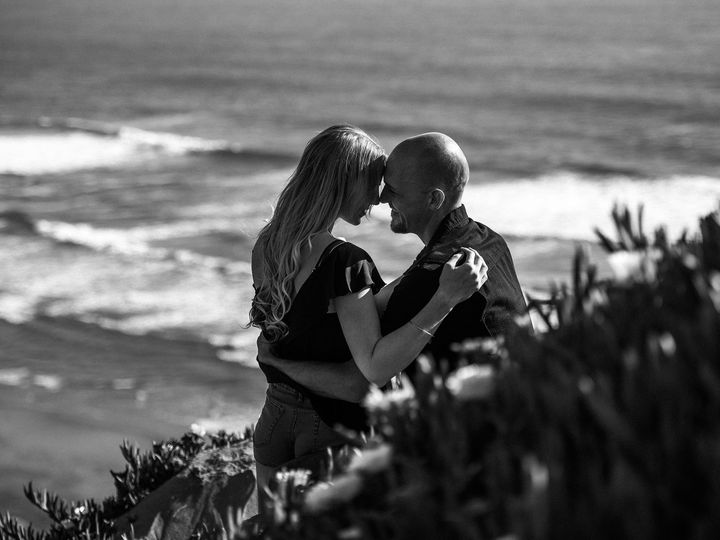 Tmx 1528423396 66108959db3e022d 1528423394 15a888246e04adbb 1528423365604 2 D5S 76881 San Francisco, CA wedding photography