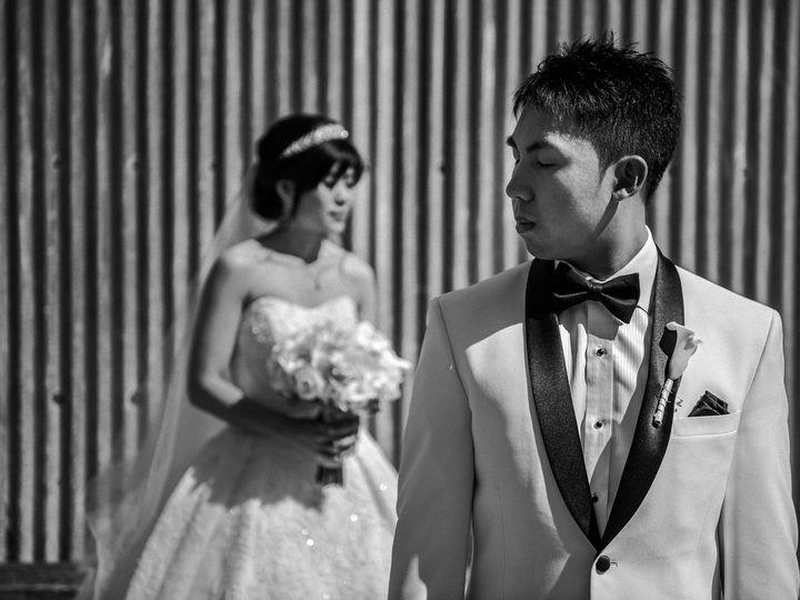 Tmx 1531205726 C6c0f8fb580a0c9d 1531205724 F71867c4454f0a5e 1531205717392 1 D5S 3757 San Francisco, CA wedding photography