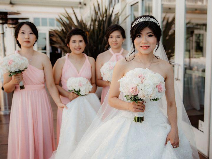 Tmx 1531205750 274a6cee1960a1ee 1531205747 73888b8156c14603 1531205728741 2 D5S 3728 San Francisco, CA wedding photography