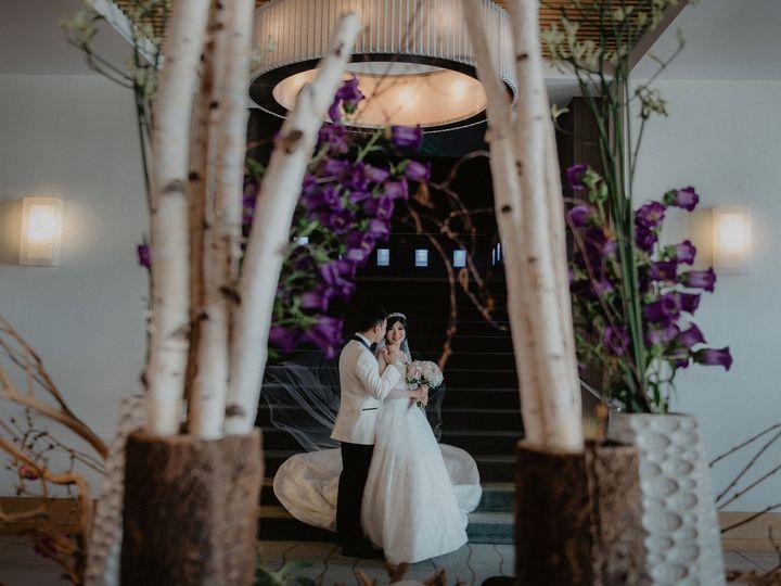 Tmx 1531205751 B31415b47a9c261c 1531205748 A9e9631c7a19eced 1531205728749 5 D5S 3704 San Francisco, CA wedding photography