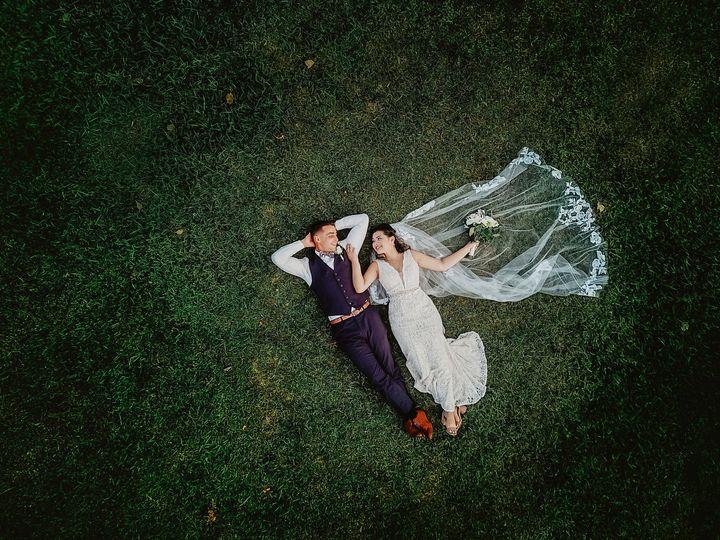 Tmx 1531210286 459ef7658d083551 1531210284 95988e8bb0d4f215 1531210277695 1 DJI 0138 6 San Francisco, CA wedding photography