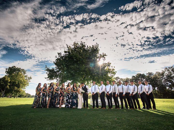 Tmx 1531982987 2c8362b0530ab29a 1531982985 Cf11b3791178efac 1531982969836 1 D5S 6250 San Francisco, CA wedding photography