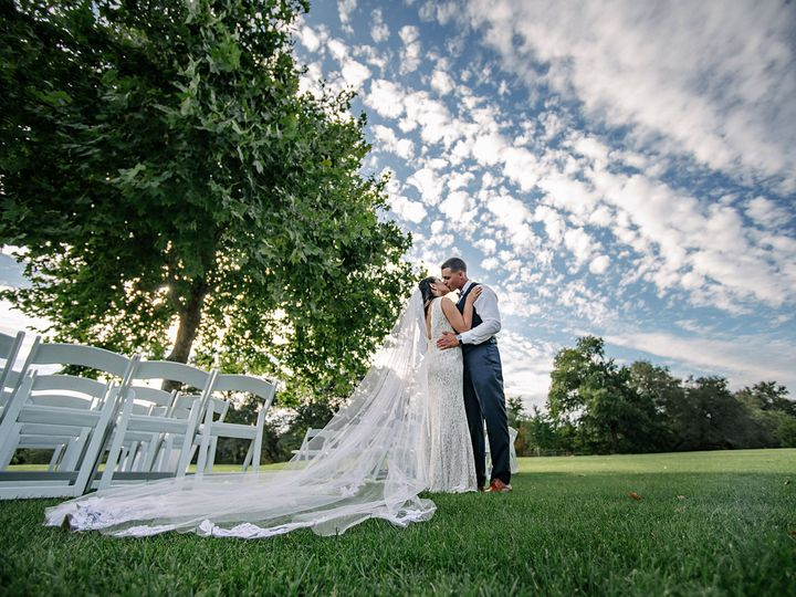 Tmx 1531983151 Dd1cae575e4950ad 1531983149 78de651c50191607 1531983137807 1 D5S 6285 San Francisco, CA wedding photography