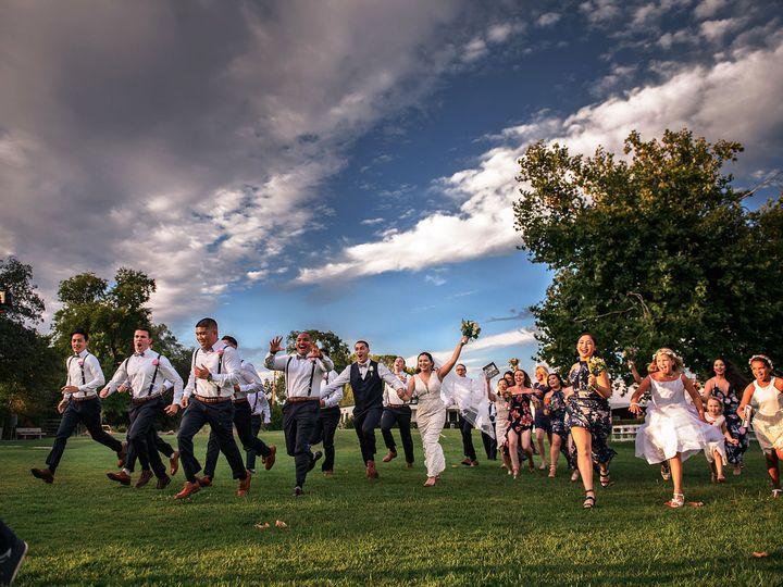 Tmx 1531983167 13c95d2e9713386f 1531983165 262e3a28f1a7e240 1531983153224 2 D5S 6357 2 San Francisco, CA wedding photography