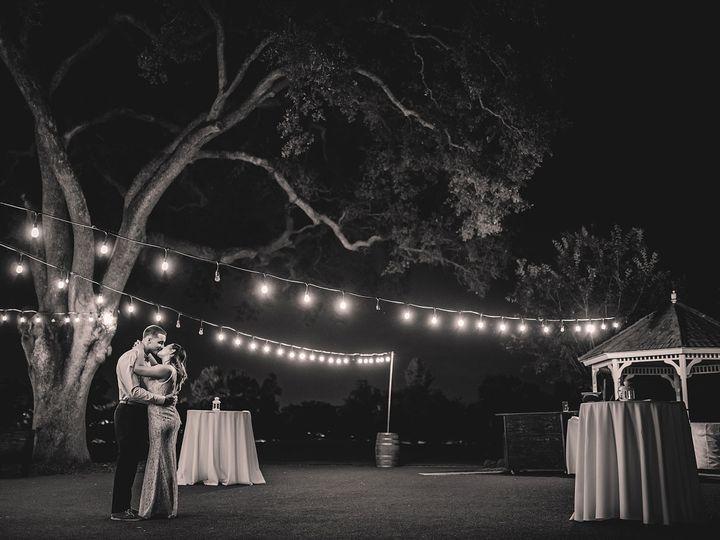 Tmx 1531983313 190ae50a4ce48e77 1531983311 D535a2099949f89a 1531983305614 5 D5S 6525 San Francisco, CA wedding photography