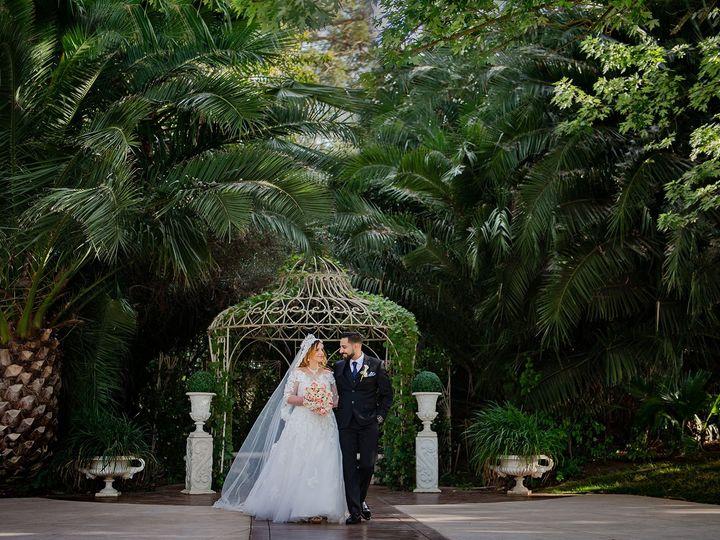 Tmx 1532470617 09c400de52d1a154 1532470615 2ae11af51491f287 1532470595318 4 ALX 6387   Copy San Francisco, CA wedding photography