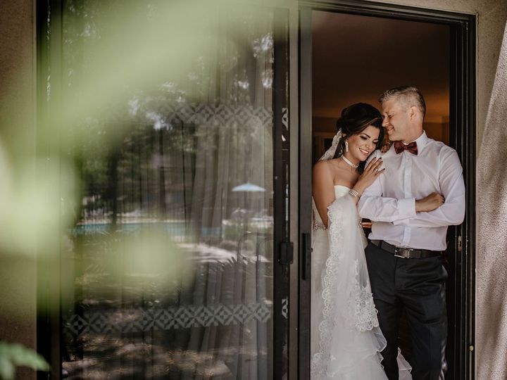 Tmx 1532470617 E1ed9b35c5907ab6 1532470615 13b1418e35392769 1532470595316 2 ALX 3720 San Francisco, CA wedding photography