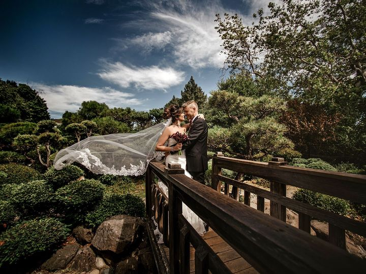 Tmx 1532470618 C36278440b617f8a 1532470616 A435493d8476808a 1532470595320 6 D5S 6855 San Francisco, CA wedding photography