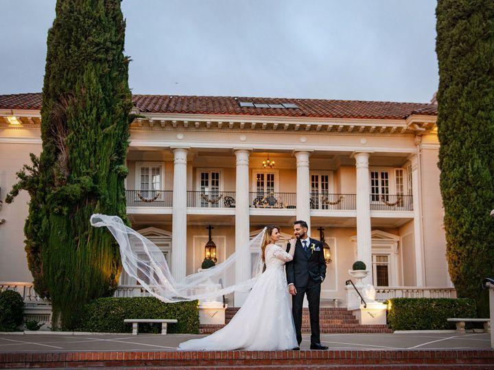 Tmx 1532493027 1cacebfe1db98d9e 1532493026 2f7facf033b66c61 1532493020235 1 ALX 7023 San Francisco, CA wedding photography