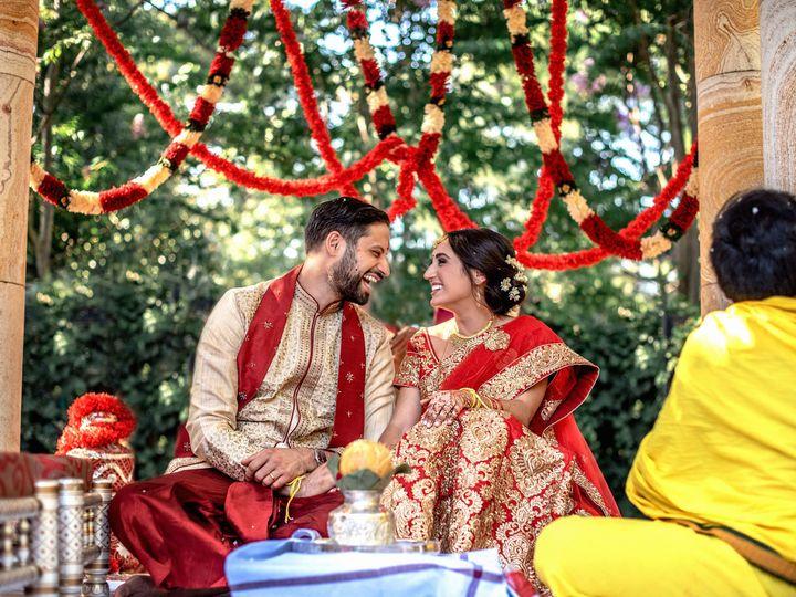 Tmx 1534730776 1308792937d647fb 1534730772 1fe3acc5ea7141ee 1534730754125 1 DSC 2649 San Francisco, CA wedding photography
