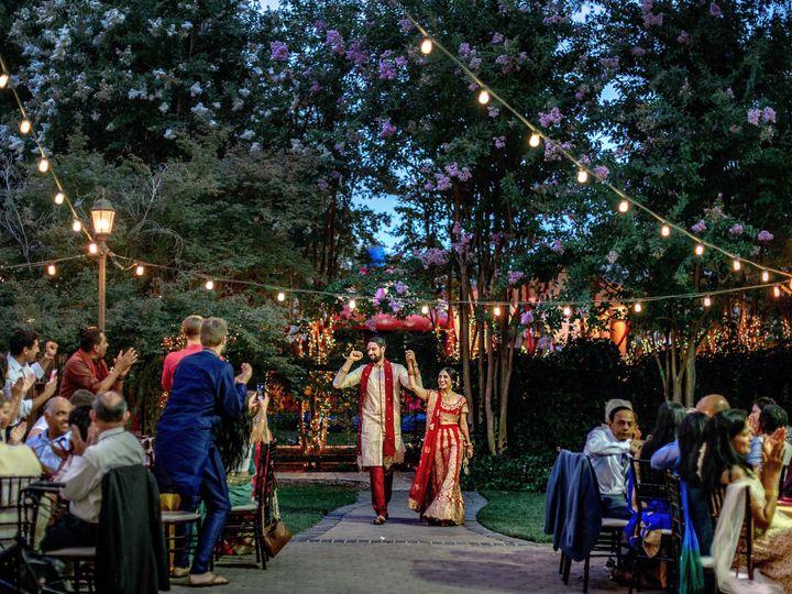 Tmx 1534732300 28a07c7b06e0143e 1534732297 0e43d18e3bce32af 1534732274845 1 ALX 0133 San Francisco, CA wedding photography