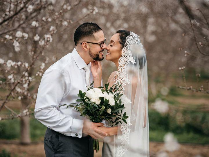 Tmx Ce 020319 439 51 1002317 V1 San Francisco, CA wedding photography