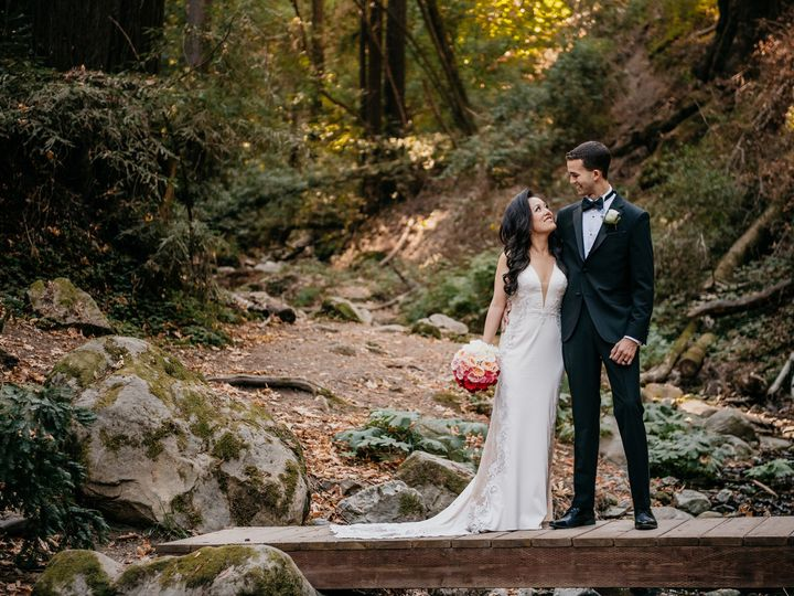 Tmx D5s 2793s 51 1002317 V1 San Francisco, CA wedding photography