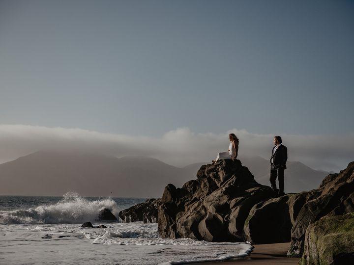 Tmx D5s 2852s 51 1002317 V1 San Francisco, CA wedding photography