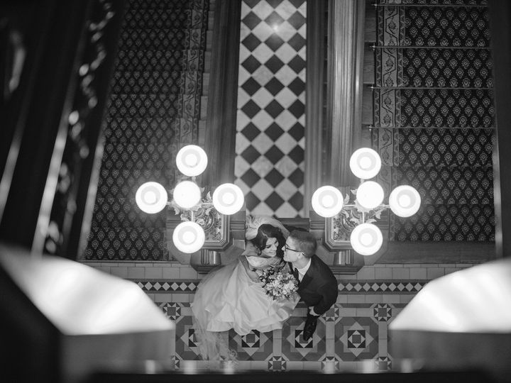 Tmx D5s 3473n 51 1002317 San Francisco, CA wedding photography