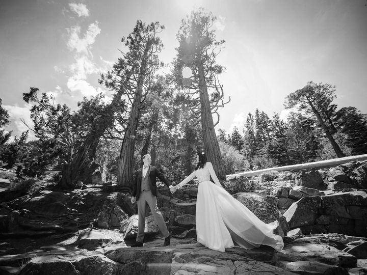 Tmx D5s 82651 51 1002317 San Francisco, CA wedding photography