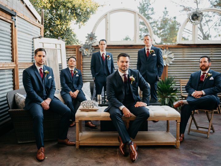 Tmx Dsc 6664 51 1002317 V1 San Francisco, CA wedding photography