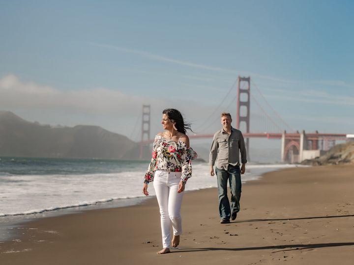 Tmx Lsal 021 51 1002317 V1 San Francisco, CA wedding photography