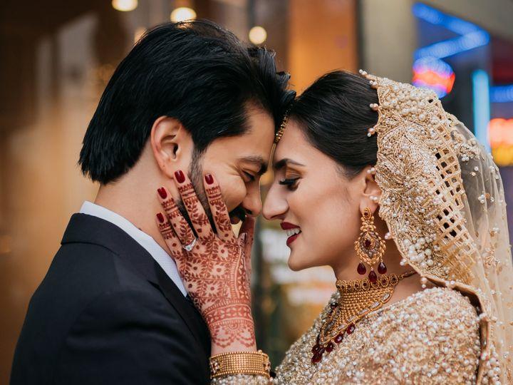 Tmx Ms1124 0051n 51 1002317 San Francisco, CA wedding photography