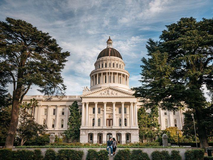 Tmx Pmm 018 51 1002317 V1 San Francisco, CA wedding photography