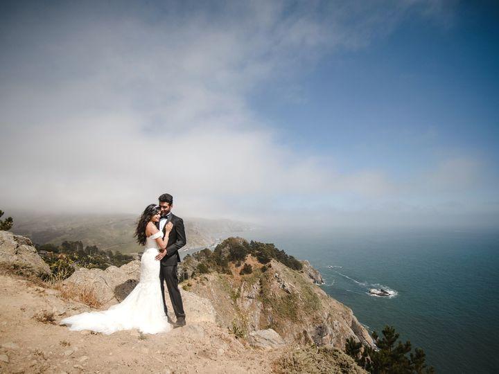 Tmx Ra Awp020 51 1002317 1564247485 San Francisco, CA wedding photography