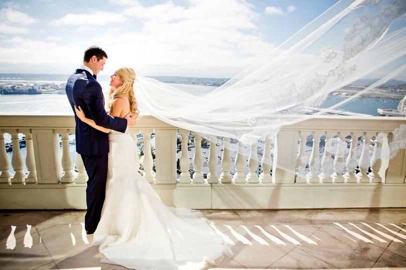 bride groom bayview terrace color 51 302317 161299458790248