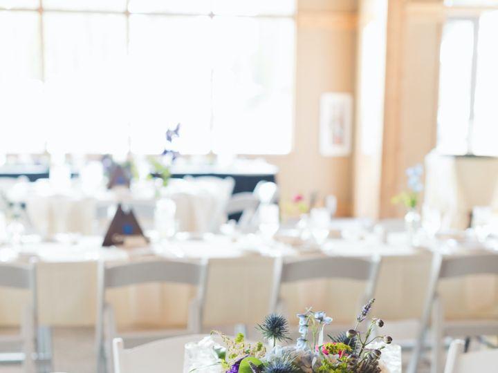 Tmx Eastwall 51 1902317 159122618650887 Breckenridge, CO wedding favor