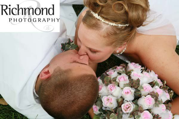 weddingwirethumb