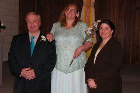 Two Hearts Weddings