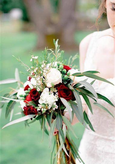 Floral Design by Katelyn