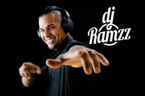 Dj Ramzz