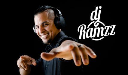 Dj Ramzz 1