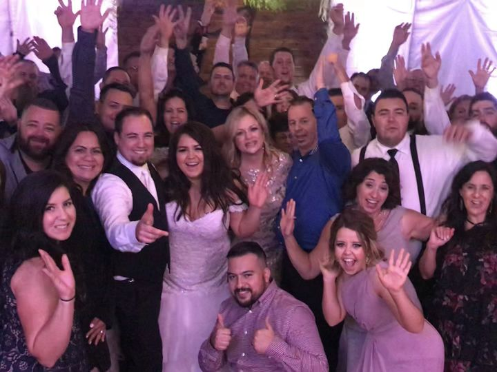 Tmx Img 1832 51 762317 Visalia, CA wedding dj