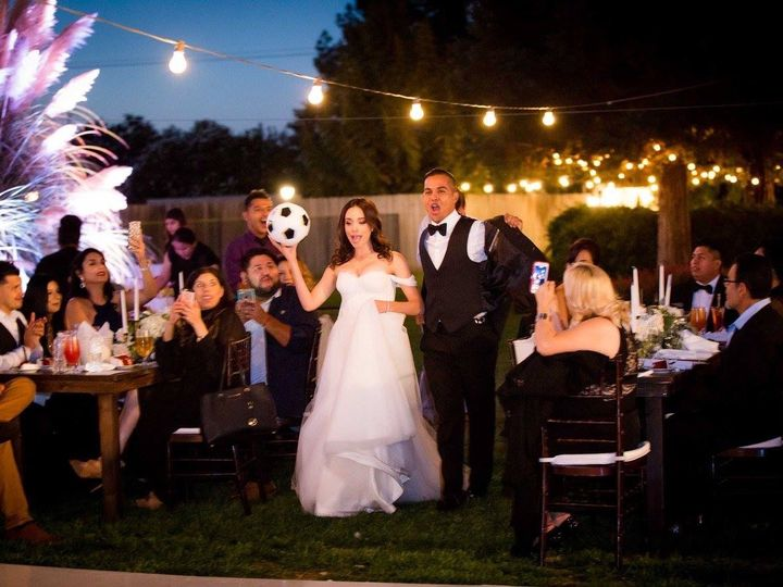 Tmx Img 5491 51 762317 1571899930 Visalia, CA wedding dj