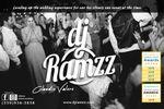 Dj Ramzz image