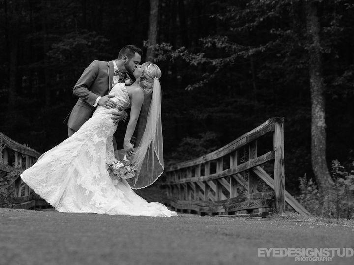 Tmx Bonomo Cff 001 07282017 51 1962317 158808919984576 Dalton, PA wedding photography