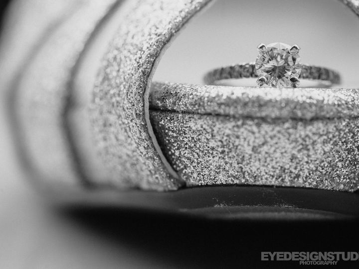 Tmx Bonomo Cff 002 09122015 51 1962317 158808919934831 Dalton, PA wedding photography