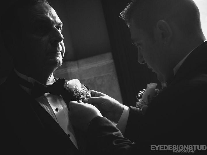 Tmx Bonomo Cff 003 09122015 51 1962317 158808919588810 Dalton, PA wedding photography
