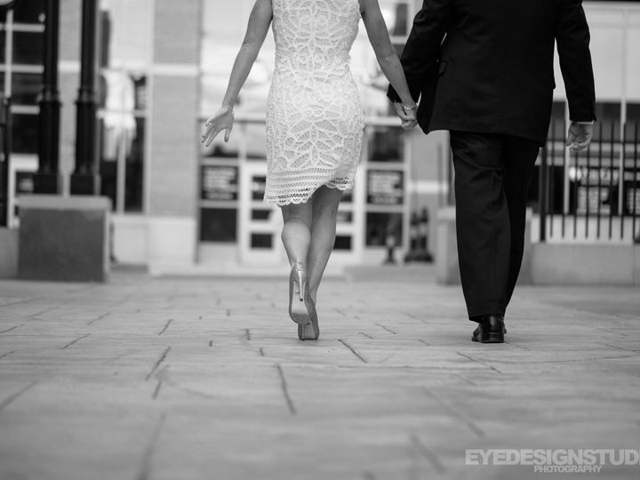 Tmx Bonomo Cff 006 09222013 51 1962317 158808919681676 Dalton, PA wedding photography