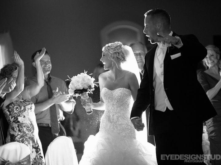 Tmx Bonomo Cff 007 09012013 51 1962317 158808920271577 Dalton, PA wedding photography