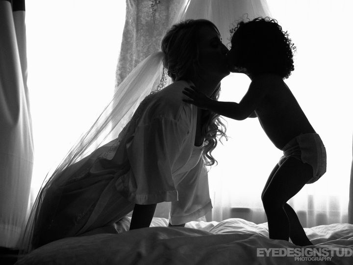 Tmx Bonomo Cff 008 09232017 51 1962317 158808920474099 Dalton, PA wedding photography