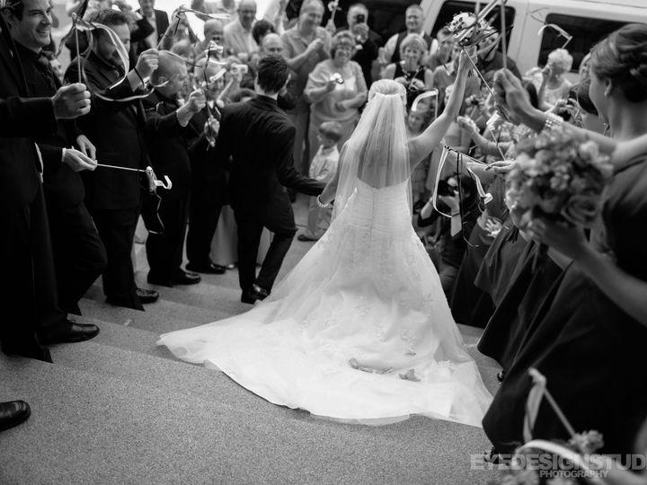 Tmx Bonomo Cff 009 06292013 51 1962317 158808919926411 Dalton, PA wedding photography