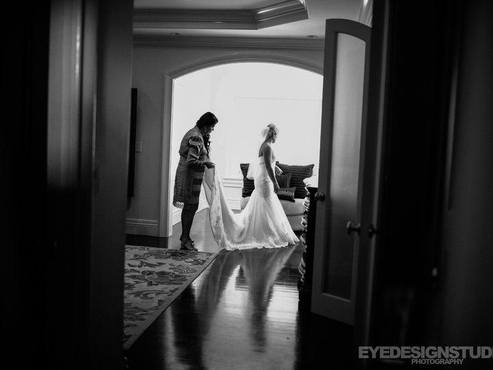 Tmx Bonomo Cff 011 10112013 51 1962317 158808919934392 Dalton, PA wedding photography